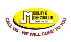 Mobility And Dre 2010 LTD