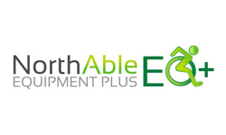 North Able Equipment Plus